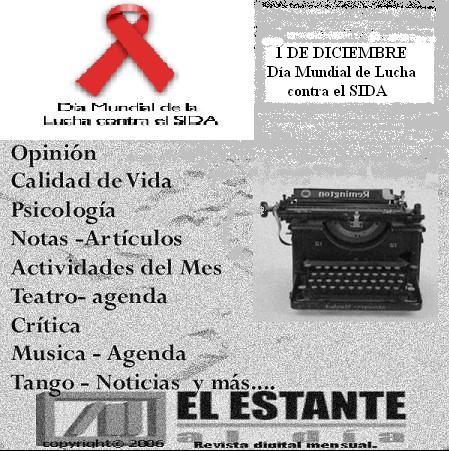 EDICIÓN MENSUAL N.28 DICIEMBRE 2008