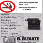 WWW.ELESTANTEALDIA.WORDPRESS.COM