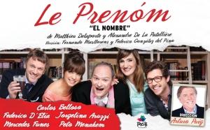 112-fot LE PRENOM