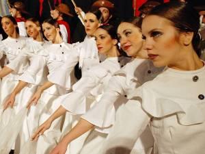 1200x900_ballet_folklorico_nacional-600x450