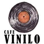 CafeVinilo_fb0a cafe vinilo